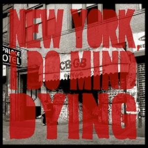 TLI - NY i do mind dying