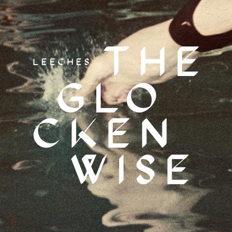 Glockwise leeches