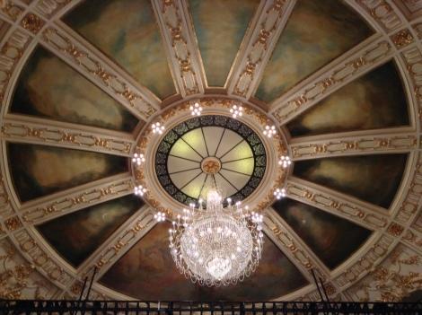 Teatro Circo Braga
